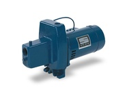 FN Shallow Well Jet Pumps