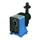 LBS2SA-VVC2-500