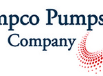 AMPCO Pump Repair Parts