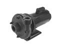 HS End Suction Pumps