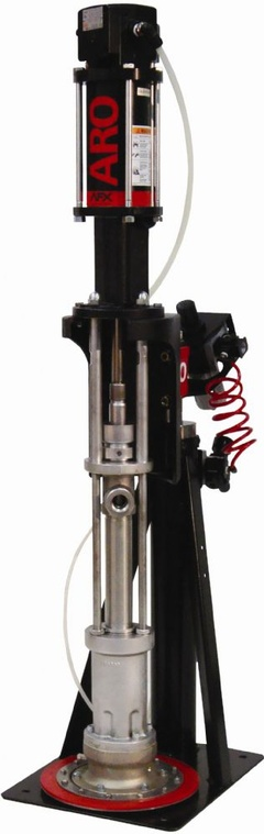 ARO Pump SP0423S21FF47E32 Ingersoll Rand