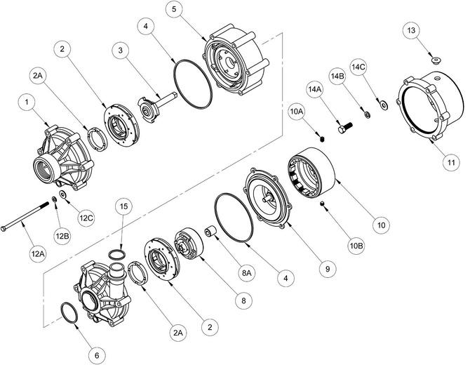Finish-Thompson-MSKC-Exploded-FTI-Pump-Parts.jpg