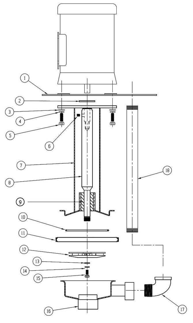 Finish-Thompson-AK5-Exploded-Pump-Parts.jpg