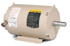 AFM3529 Baldor AC Motor, Farm Duty, Aeration Fan Motors