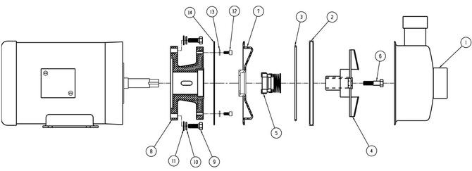 Finish-Thompson-AC6-Exploded-Pump-Parts.jpg