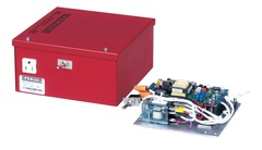 BQ1-015-CC Baldor 1PH Brake, NEMA 1, 110-125 VAC, 50/60 HZ