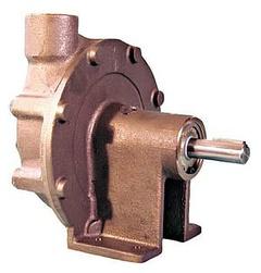 Oberdorfer Pump 119MPE