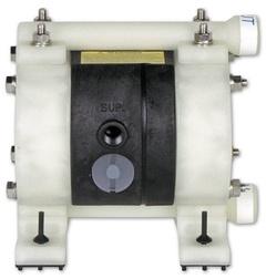 Yamada Diaphragm Pump NDP-5FPT