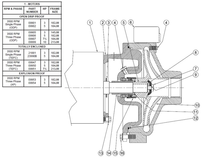 GA7-1.25-Motors-CAD-Drawing-Symbols.jpg