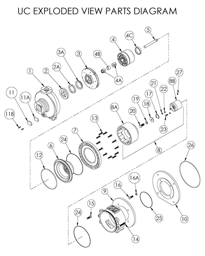 FTI-UC1516-UC1518-UC326-Pump-Parts-Exploded-View.jpg