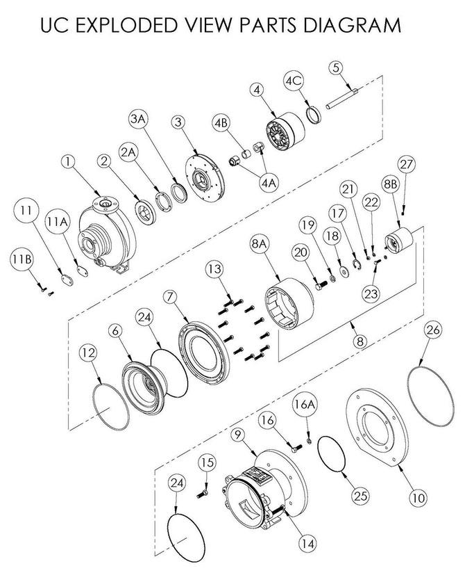 FTI-UC1516-UC1518-UC326-Pump-Parts-Exploded-View.jpg