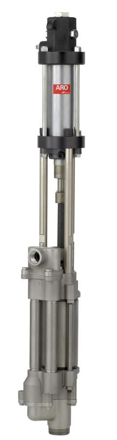 ARO Pump 650949-74B Ingersoll Rand