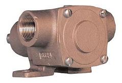 Oberdorfer Pump 401M-03