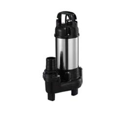 SV-100A/115/1, Stancor Non Clog Effluent Avenger Pumps