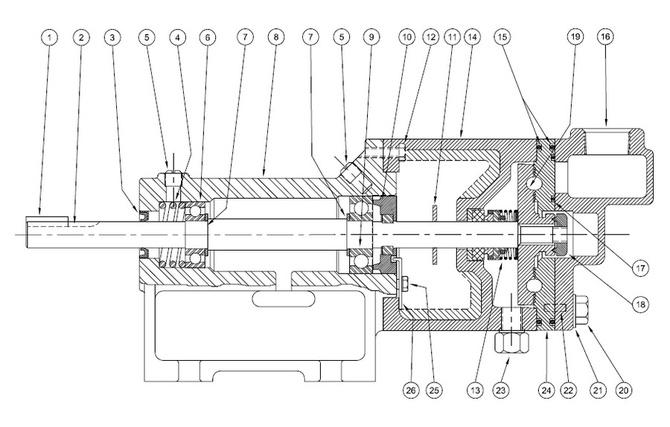 ET-SS-CAD-Drawing-Symbols.jpg