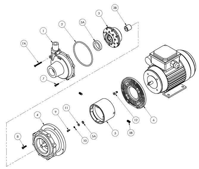 Finish-Thompson-FTI-DB3-Pump-Parts-Exploded-View.jpg