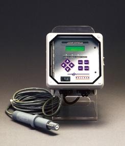 Walchem WPH Controller