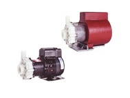 Series 5 Mag Drive Pumps