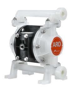 ARO Pump PE03P-BRS-PAA-AS0 Ingersoll Rand
