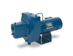 Sta-Rite Pumps HNE Shallow Well Jet Pump