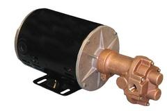Oberdorfer Pump N992R-F41