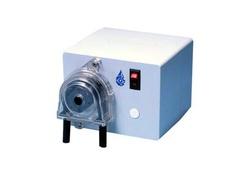 UVSP20XPLLAUXXX VSP-20 24V 50/60HZ