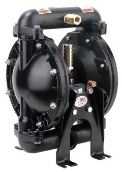 ARO Pump 650717-C Ingersoll Rand