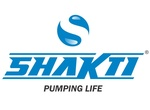 Shakti Submersible Well Pumps