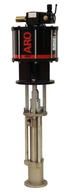 ARO Pump AF1230S11PF14 Ingersoll Rand