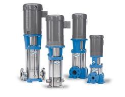 Berkeley Pumps Commercial, Industrial Irrigation PumpCatalog com
