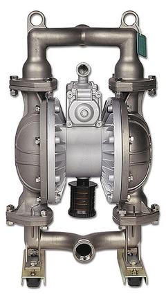 Yamada Pump DP-40BSS-HD-NPT