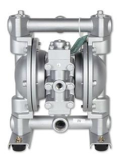 Yamada Pump NDP-20BAC