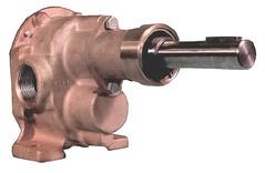 Oberdorfer Pump N13HDM-E24