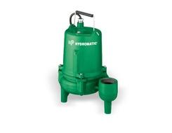 SKV Sewage Pumps
