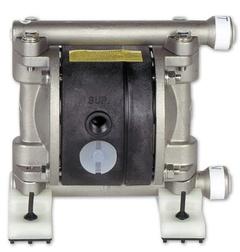 Yamada Pump NDP-5FST