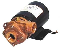 Oberdorfer Pump 170ME-A82