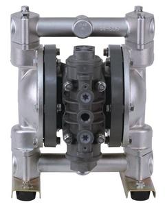 Yamada Pump NDP-20BAV-PP
