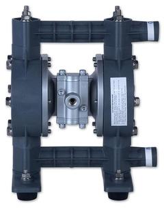Yamada Pump DP-15FDT