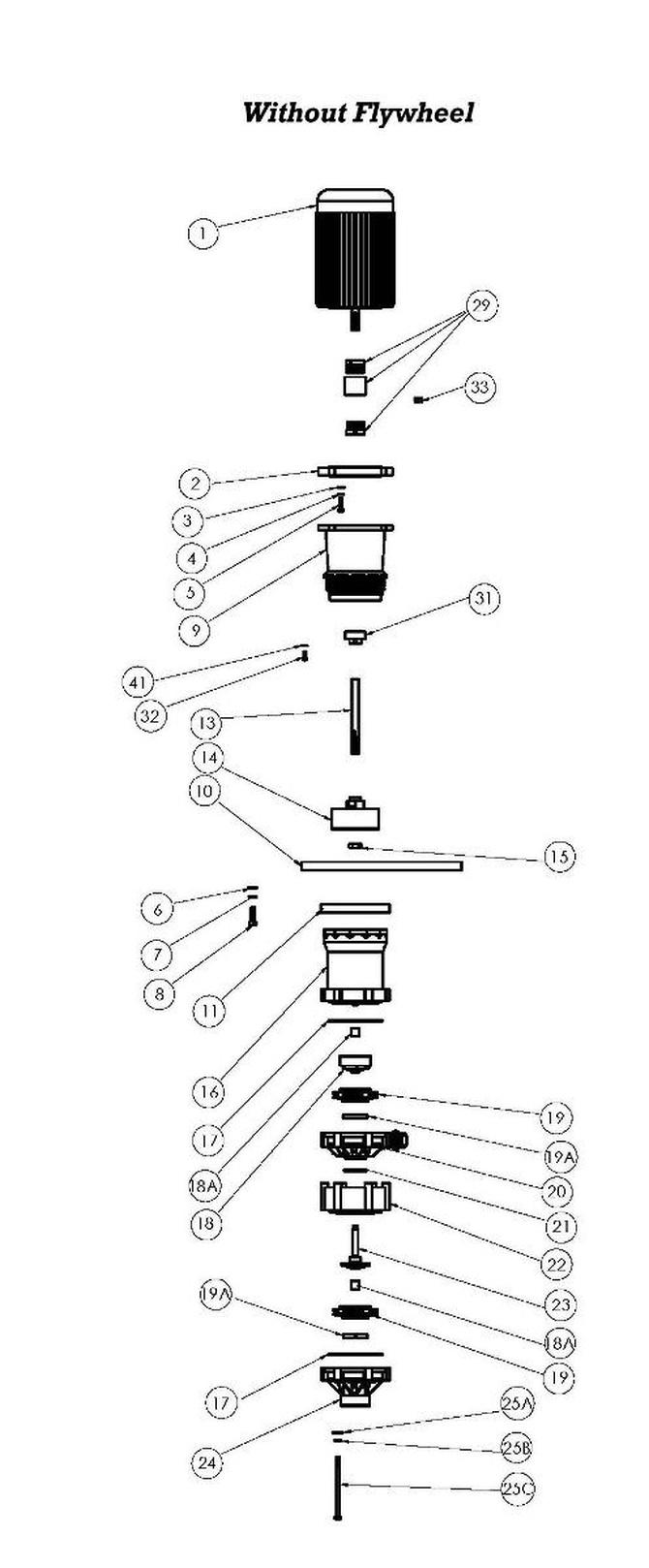 Finish-Thompson-FTI-MSVKC-Pump-Parts-Exploded-View-2.jpg