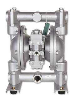 Yamada Pump NDP-25BFC