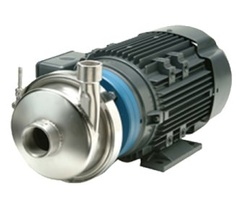 Finish Thompson AC5STS1V400B015C35 AC5 Pump Series