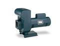 D High Head Centrifugal Pumps