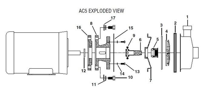 Finish-Thompson-AC5-Exploded-Pump-Parts.JPG