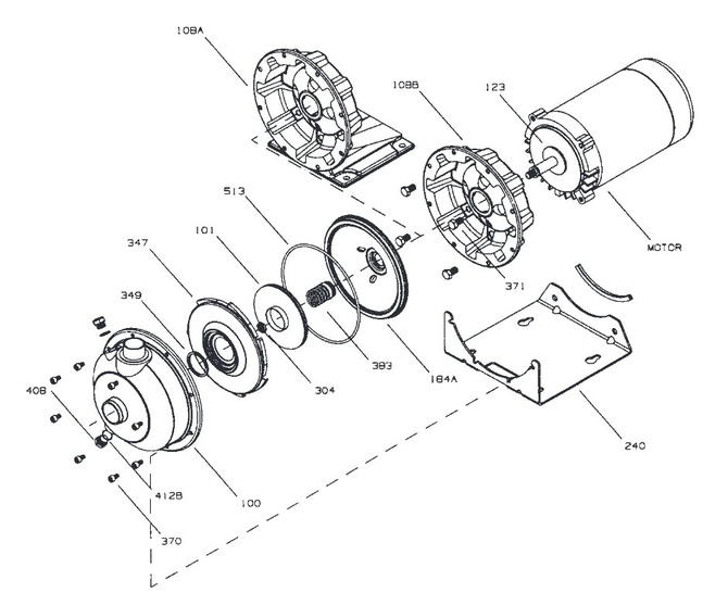 Goulds-NPE-Repair-Parts-Exploded-View.jpg