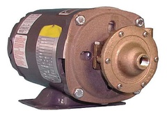 Oberdorfer Pump 101MP-J58