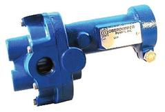 Oberdorfer Pump C992M3E5