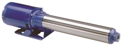 Goulds 10GBS2025Y4 GB High Pressure Booster Pump