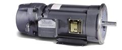 CBM7010 Baldor AC Motor, Explosion Proof General Purpose Motors