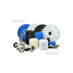 GRACO Aftermarket Parts