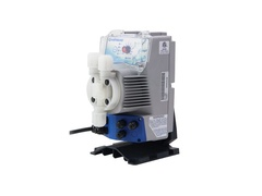 Hayward ZMA2000V-000, Z Series Analog Diaphragm Pump, 300 s/m, Constant Dosage, FPM Seals